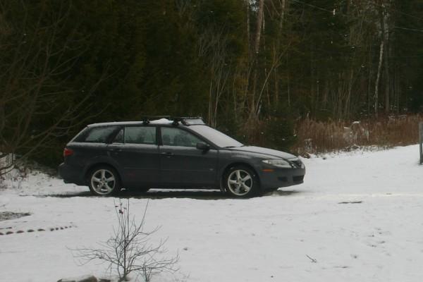Car Ontario1 110_1094